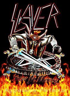 Jeff Hanneman, Heavy Metal Art, Heavy Metal Bands, Thrash Metal, Hard Rock, Woodstock, Rock Bands, Tom Araya, Motley Crue Albums