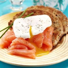 5:2 Diet: Fast Day Recipes - 500 calories a day - Woman And Home   Mobile