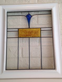 Hey, I found this really awesome Etsy listing at https://www.etsy.com/listing/206114775/stained-glass-faux-stained-glass-shabby