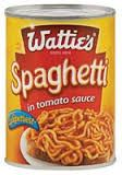 spaghetti on toast, toasties or just with cheese