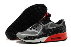 The Nike Air Max 90 Is Classic That Can Be Found In A Variety Of Colors And Sizes In Mens, Womens, And youngsters Styles. Find Nike Air Max 90 Mens At 2017nikeairmax90.com. Acquire AndSell Almost Qwwkjkqkip Anything On Gumtree Classifieds.