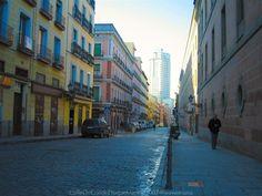 Calles de Madrid2007/ Calle de Conde Duque #callecondeduque #condeduque #calle #themadridbible #callejero #streetphotomadrid #streetphotographer #photooftheday #vidamadrid #Madrid #madridtme #instamadrid #igersmadrid #ok_madrid #madridgrafias #madridmemola #madridmemata #loves_madrid #ig_madrid #igers #マドリード #マドリッド #españa #instaespaña #callesdemadrid #calles