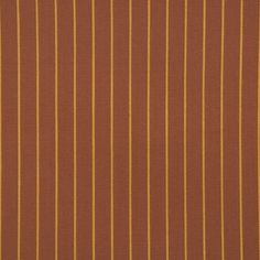 Lowest prices and fast free shipping on Lee Jofa. Over 100,000 designer patterns. Always first quality. SKU LJ-SENTINEL-STRIPE-44. $5 swatches.