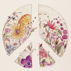 Peace on Earth  Erin Darcy