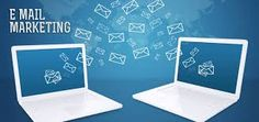 Skynet technologies provide email marketing and newsletter campaign services which are proven way to reach new customer worldwide. Email Marketing Companies, Email Marketing Campaign, Email Marketing Strategy, Data Cleansing, Best Email, Email List, Digital Media, Things That Bounce, Instagram