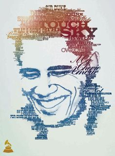 Obama | Proudly RePinned by DemocratBrand.com