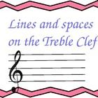This product is a *must have* for any music teacher!  This PowerPoint presentation contains the following resources:    *Sides that teach the lines a...