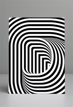 PDE — http://www.mainstudio.com/