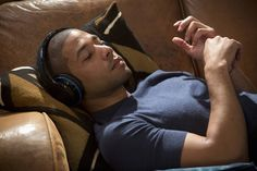 Who Is Jamal on 'Empire'? Jussie Smollett Was in Your Favorite '90s Movies & Is Back on Your New Favorite Show