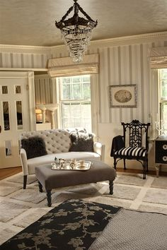 Living room at the red cottage in cape may nj home for The family room vermont