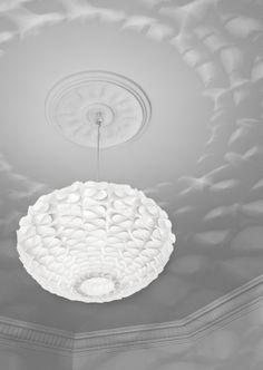 Edwin Pelser designwinkel Norm 03 - Normann Copenhagen - hanglamp - lamp Den Haag