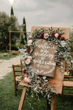 The choice of wedding palette is one of the early wedding planning. And if you are planning for fall or winter, now we only have a color palette perfect wedding for you. #decoracionesdelaboda #presupuestodecoracionesdeboda #weddingdecorations #weddinghairstyles
