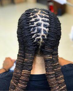 Hair Q Beauty Supply Charleston Sc Code: 8006532408 Dreads Styles For Women, Mens Dreadlock Styles, Curly Hair Styles, Dreadlock Hairstyles For Men, Cool Hairstyles, Men's Hairstyle, Black Women Dreadlocks, Mens Dreads, Dread Braids