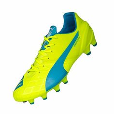 14 Best Puma Football Boots images  de046231b8