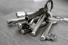It is essential to get one with a good relationship with the customers and a strong reputation in the market.  -Locksmith in Tacoma, WA