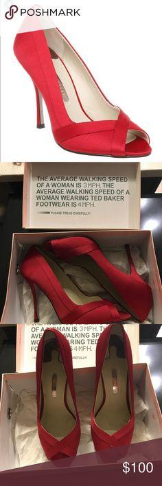 ted baker shoes erroneous zones women s bathing