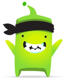"""""""Find Your Classroom Management Mojo ~ With Class Dojo"""" by Matt Pomeroy ( Dojo Monsters, Cartoon Monsters, Class Dojo, Dojo Points, Dragons, Doodle Monster, Red Pages, Behavior System, Learning Theory"""