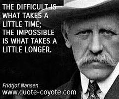 Fridtjof Nansen Quotes Mesmerizing Famousquotesfromsiddhartha  Sayings Famous Quotes Of Buddha