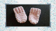 Na to, že nám pračka pojídá ponožky, jsem si už asi zvykla, ale že jí začnou chutnat i rukavice, tak to je nečekané 😀 Den před Štědrým dnem jsem zuřivě běhala po bytě a hledala Terezčiny rukavičky. Má snad pět párů a já našla pouze dvě rukavice a ještě k tomu byla každá jiná 🙁...