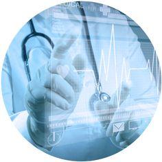 YUVS ELECTMAXIMUM of LIFE!* Проект YUVS ELECT/ЮВС ЭЛЕКТ основан на уникальном открытии в области медицины, которое произошло на стыке двух наук: физики элементарных частиц и биологии. Записаться в клинику Миссия и задачи Миссия Помощь в решение широкого спектра проблем со здоровьем,включая сердечно-сосудистые и онкологическиезаболевания, для достижения возможностимноголетнего здоровья. Задача проекта Восстановление элементного баланса организмана уровне […]