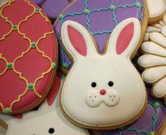 Easter 2012 by TheHungryHippopotamus, via Flickr