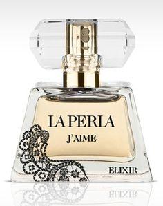 J'Aime Elixir La Perla for women