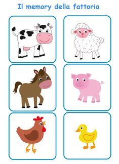Farm Activities, Toddler Learning Activities, Cartoon Cow Face, House Drawing For Kids, Geometry Book, Preschool Classroom Decor, Kids Math Worksheets, Baby Songs, English Fun