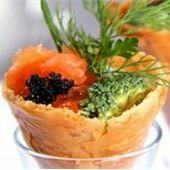 Caviar Shop London | Food Suppliers London | Buy Caviar London - #KingsFineFood