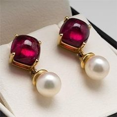 Simple and Impressive Tips: Jewelry For Men Boys semiprecious stone jewelry. - Simple and Impressive Tips: Jewelry For Men Boys semiprecious stone jewelry.Jewelry Cleaner Ideas j - Dainty Jewelry, Pearl Jewelry, Wedding Jewelry, Antique Jewelry, Fine Jewelry, Pearl Earrings, Vintage Jewelry, Bohemian Jewelry, Jewelry Shop