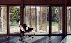 I consigli di Anna Lapini - Come avere un'abitazione fresca anche d'estate