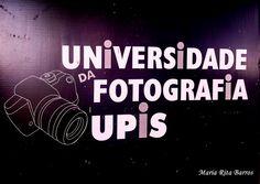 UPIS_FOTO_042016_ATIVIDADE05_FOTOGRAFIA