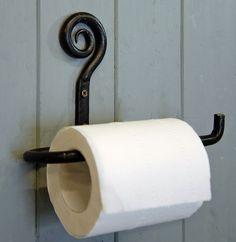 1315 mejores imágenes de toilet paper roll crafts en 2019  29c3e0e80967