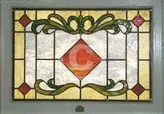 Google Image Result for http://media01.bigblackbag.net/37436/portfolio_media/lwsm_stained-glass-sash-window_6525.jpg