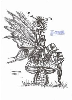 patron dentelle aux fuseaux - Ask.com Image Search Bobbin Lacemaking, Bobbin Lace Patterns, Lace Heart, Lace Jewelry, Lace Making, Lace Detail, Couture, Projects To Try, Crochet