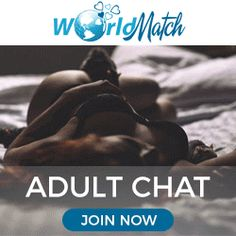 free adult chat no sign up