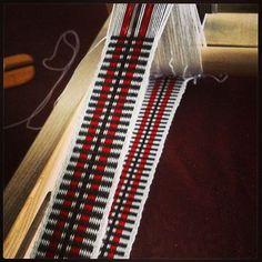 1184 best ideas about weaving on