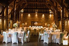 Cooling Castle Barn, Table Decorations, Wedding, Home Decor, Valentines Day Weddings, Decoration Home, Hochzeit, Interior Design, Weddings