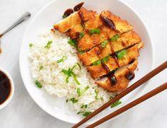 The 12 Best Shrimp Scampi Recipes