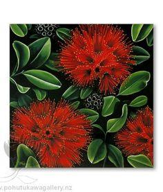 Artist gift cards featuring prints by New Zealand artists, x and comes with an envelope. Japanese Tattoo Artist, Maori Patterns, New Zealand Art, Nz Art, Hawaiian Art, Kiwiana, Native Art, Vintage Pictures, Art Sketchbook