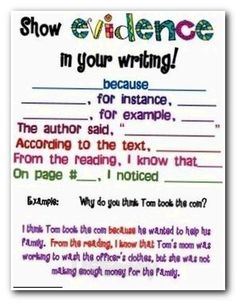 #essay #essaywriting academic writing 1, law essay help uk, customessays, what is research report writing, home abortion, academic writing paragraph examples, paragraph of education, analytical thesis, short example of persuasive speech, toefl writing samples, essay of compare and contrast, examples of essay topics, hamlet deception essay, how to write a outline for a paper, how to construct a persuasive essay