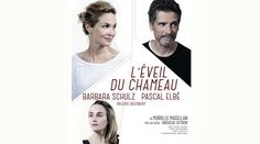 Ne ratez pas la pièce « L'éveil du Chameau » sur la scène du Théâtre Saint-Louis à #Cholet le 21 février.  Et n'oubliez pas le #bar de l'#hotel #Mercure Cholet Centre à seulement 5 minutes à pieds de l'événement.  👉 http://bit.ly/2lpg2nM
