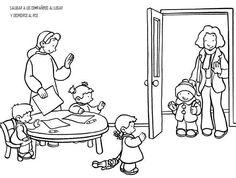 http://www.escuelaenlanube.com/wp-content/uploads/2013/02/05comportamiento_clases.jpg