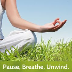 Sometimes it can be hard to de-stress your life. Ovvio Oils Unwind Stress Relief Essential Oil Blend was created out of the need to help support stress relief. All 8 pure, organically grown essential oils were chosen for their properties to help you pause, breathe and unwind, from your daily stress.