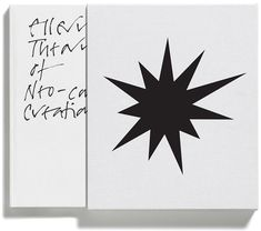 Ellery's theory of Neo-conservative creationism book, by Jonathan Ellery, published by Browns Editions, Graphic Design, art,