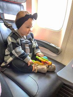 Airplane Activities, Airplane Kids, Travel Car Seat, Travel Stroller, Kids Nursery Rhymes, Rhymes For Kids, Toddler Travel, Travel With Kids, Baby Travel