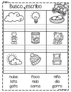 Reasons to Learn Brazilian Portuguese Spanish Lessons For Kids, Spanish Basics, Teaching Spanish, Learn Spanish, Spanish Class, Language Activities, Preschool Activities, Learn Brazilian Portuguese, Portuguese Lessons