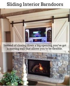 16 best fireplace doors images fireplace ideas fireplace doors rh pinterest com