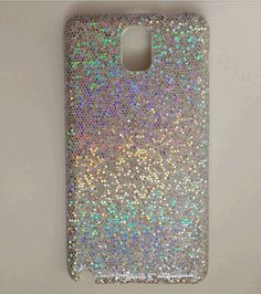 -samsung-note-3-case-cover