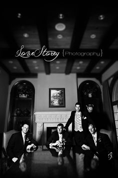 The Grooms man  Orlando wedding photography   LoveStorey {Photography}