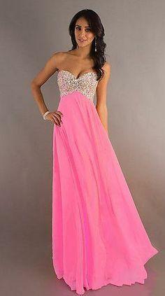 dresses for teensx